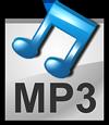 mp3logo